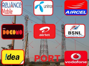 02-1435848409-telecoms-roll-full-number-portability-from-today4