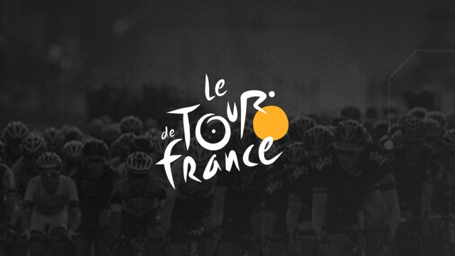Chris Froome Wins Cycling Tour de France 2015 Title Prize ...