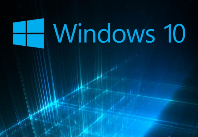 Features Windows 10 Is Automatically Start Downloading On your Windows 7 And 8 Pc's