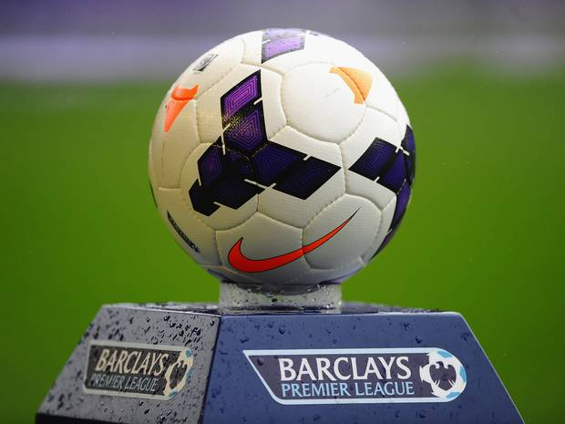 Barclay Premier League 2015-16 Schedule Fixtures Teams Matches