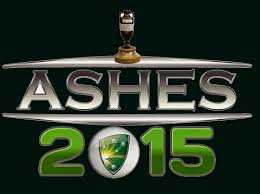 2015 Ashes Series England Vs Australia 1st Match Live Score Team Squad Result Prediction