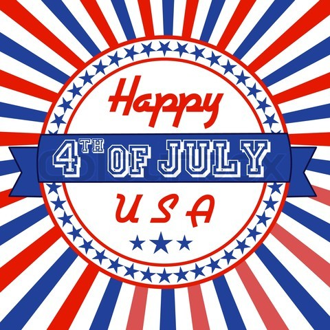 4th July 2015 Independence Day USA Quotes Greetings Wishes Images Whatsapp Status FB DP