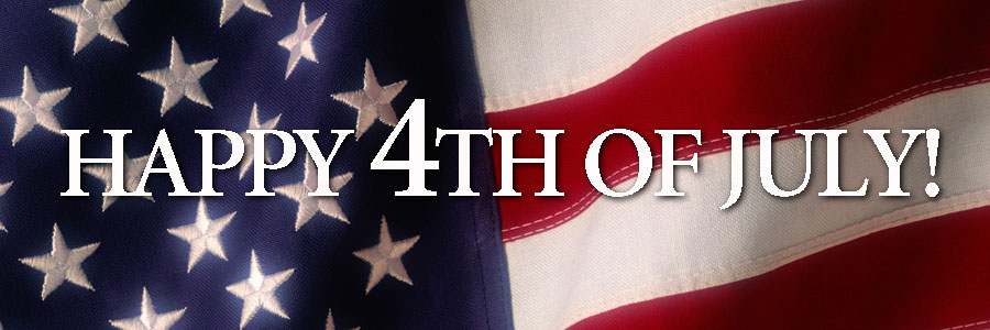 4th july facebook covers