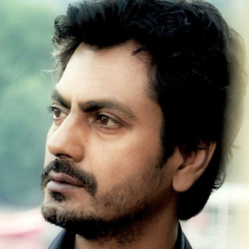 Nawazuddinn Siddiqui's Father passed away at 72 Age