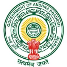 Andhra Pradesh CRDA Exam 2015 Syllabus & Pattern