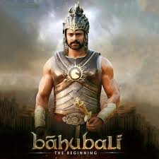 All Over Baahubali Movie Today 9th Day 2nd Weekend Box Office Collection