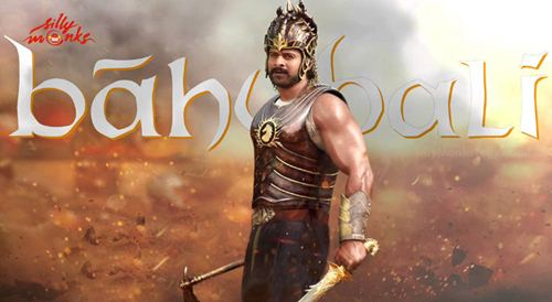 9th Weekend Bahubali Movie 59th 60th 61st Day Box Office Collection