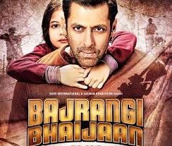Bajrangi Bhaijaan Movie Advance Online Ticket Booking Show Timings Price