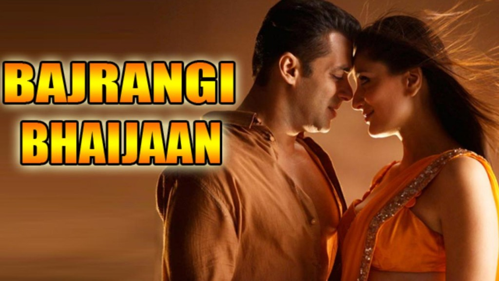 Bajrangi Bhaijaan Full Movie 2015 Free Mp3 Download