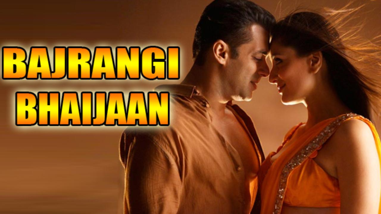 5th Week Bajrangi Bhaijaan Movie 27th Day Box Office Collection