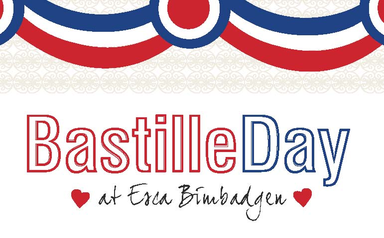 Bastille-Day-At-Erca-Bimbadgen
