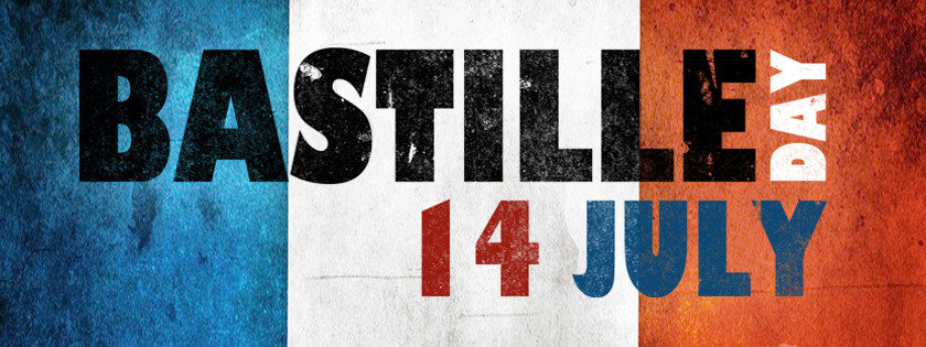 Bastille-Day-Facebook-Cover-840x315