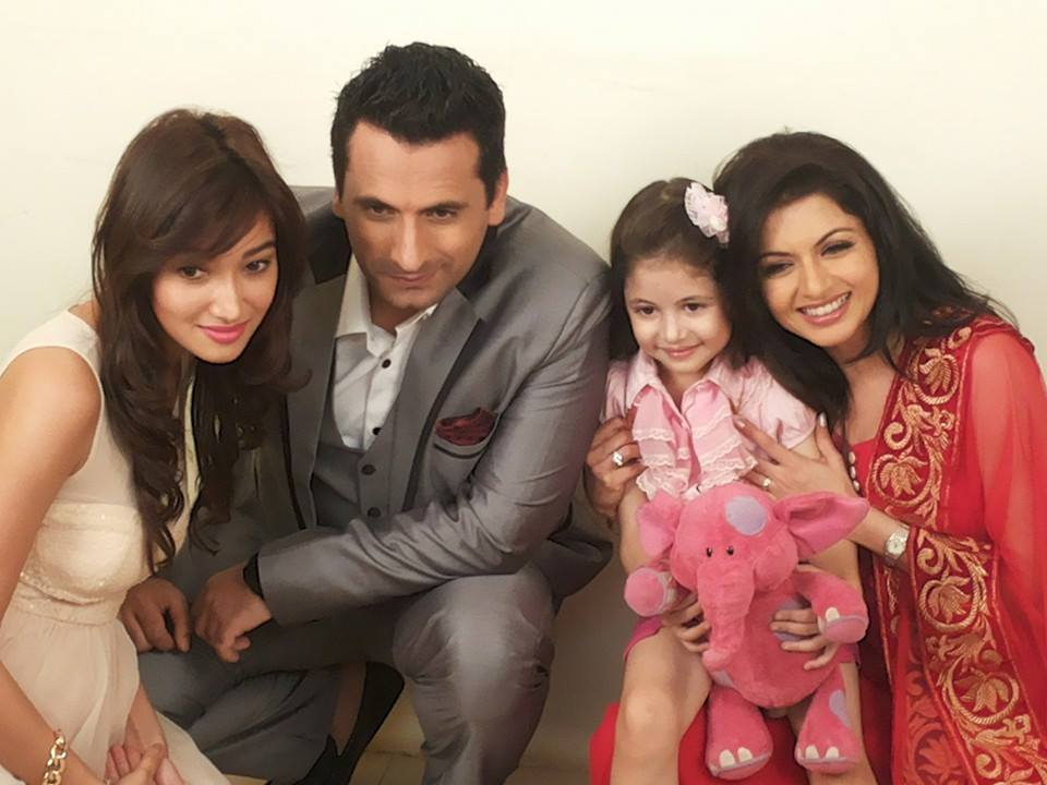 Beautiful Harshaali Malhotra Images Wallpapers Pic