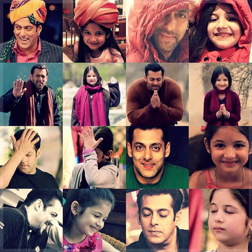 7th Weekend Bajrangi Bhaijaan Movie 44th 45th Day Box Office Collection