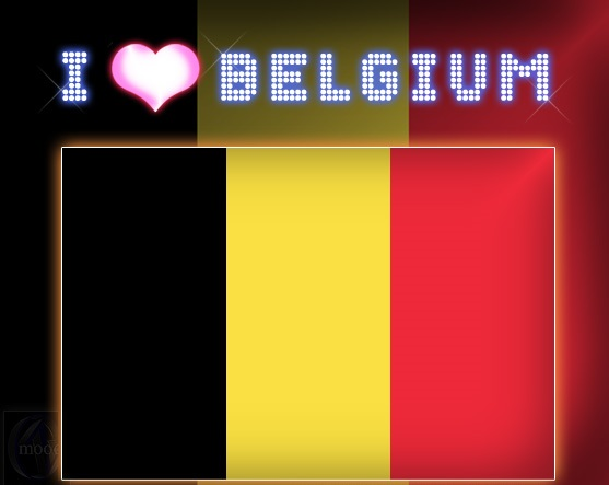 Belgium Independence Day 2015 Images Photos Whatsapp Status dp