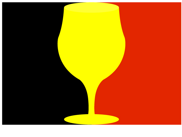 Belgium Independence Day 2015 Images Photos Whatsapp Status