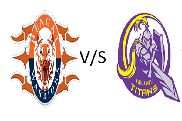 Watch Pro Kabaddi League 2015 Kolkata v/s Hydrabad Match 10 Live Score Result Prediction
