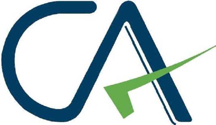 CA Chartered Accountant Day