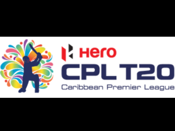 T20 CPL 2015 Points Table List Ranking Position Top Teams Caribbean Premier League