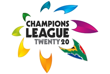 Champions League T20 Tournament Get Closed From Cricket