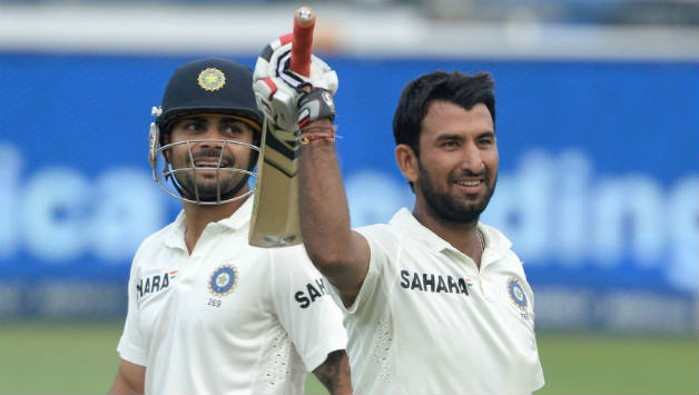 Australia A and South Africa A tour of India, 2015 India A vs Australia A, 2nd unofficial Test Live Score Streaming Commentary