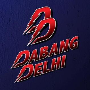 Watch Telugu Titans vs Dabang Delhi PKL 2015 Match Live Streaming