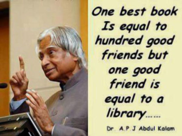 Dr. APJ Abdul Kalam Died Death Reasons RIP Images Pics Photos DP Status Quotes Sayings