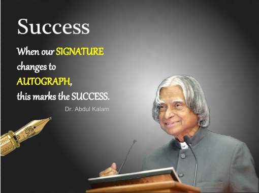 Dr. APJ Abdul Kalam RIP Images Pics Photos DP Status Quotes Sayings
