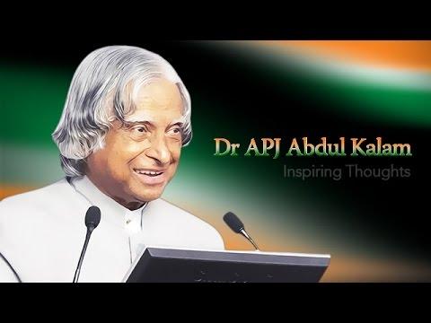 Dr. APJ Abdul Kalam RIP Images Pics Photos DP