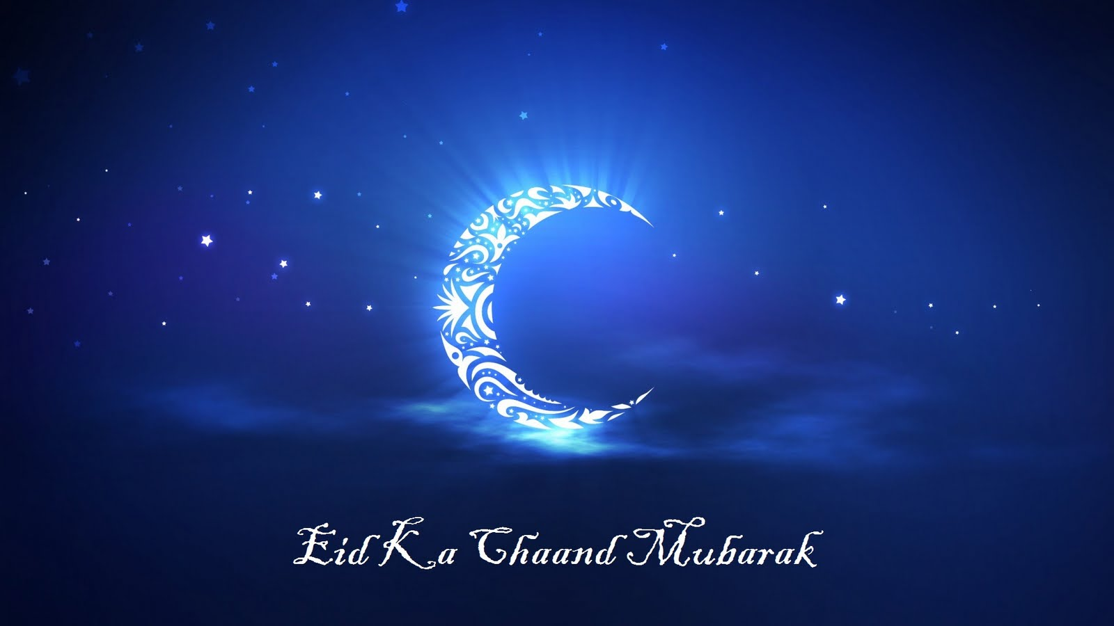 Eid-ka-chaand-Mubarak-images-photos-wallpapers-pictures