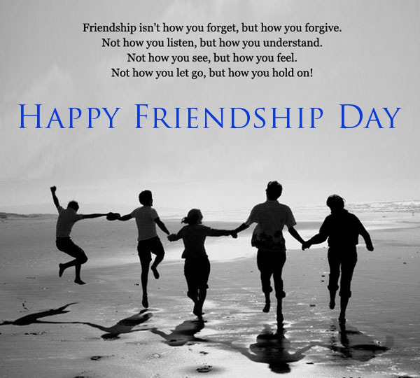 Friendship-Day-2015