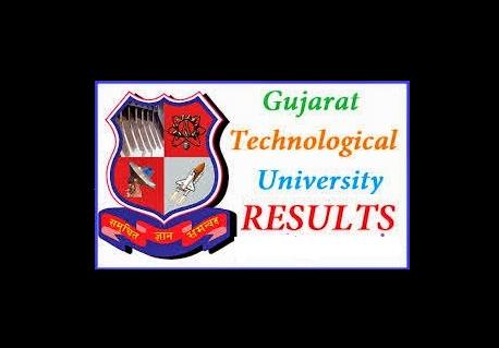 Download Gujarat Technical University 1st Semester May 2015 Result