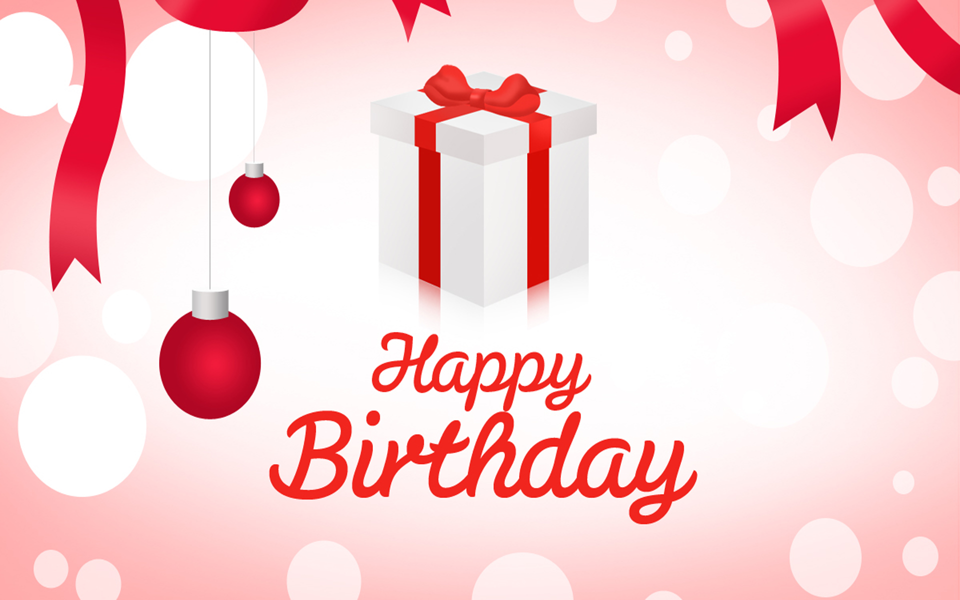 Custom Card Template template name card free download : Happy Birthday Cake Whatsapp dp Images Photos Pictures Pics Wallpapers