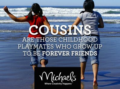 Happy Cousins Day Wishes Sms Messages Images Photos Whatsapp Status