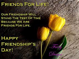 Happy Friendship Day 2015 Quotes Wishes Images Whatsapp Status Fb Dp Msg