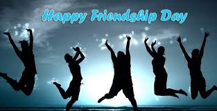 Happy Friendship Day 2015 Quotes Wishes Images Whatsapp Status Fb