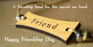 Happy Friendship Day 2015 Quotes Wishes Images