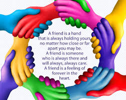 Happy Friendship Day 2015 pics