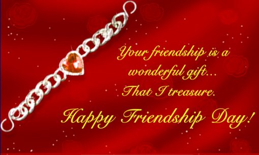 Happy Friendship Day Quotes Wishes Images Whatsapp Status Fb Dp Msg 2015