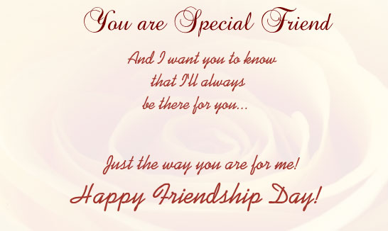 Happy-Friendship-Day-Whatsapp-Status