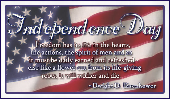 Happy-Independence-Day-pics