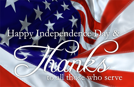 Happy-Independence-Day usa jpg