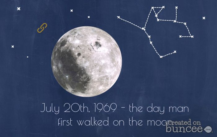Happy Moon Day 20 July Images Photos