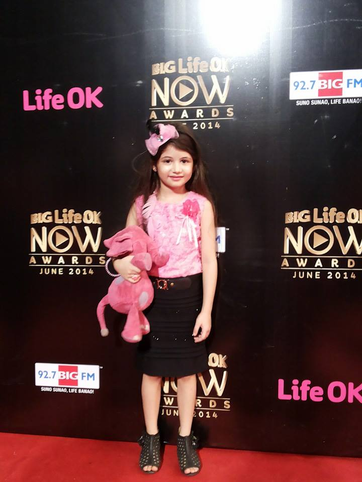 Harshaali Malhotra Bajrangi Bhaijaan Movie Cute Girl images