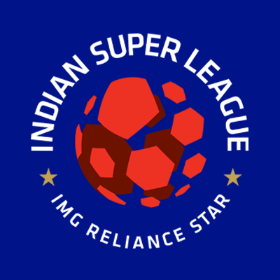 Hero ISL Indian Super League Auction Players Name Team List 2015