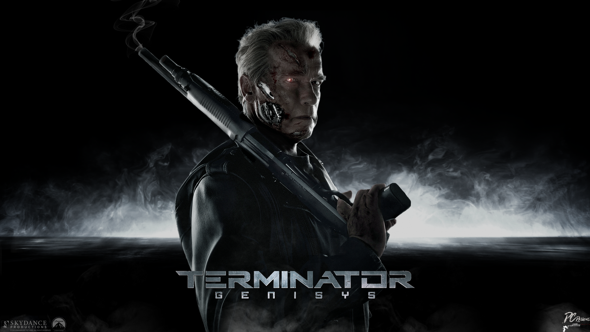 Hollywood Terminator Genisys Movie Box Office Collection Review Rating