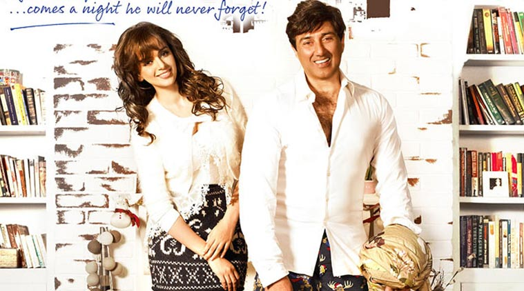 I Love NY New York Movie Today 5th 6th Day Box Office Collection