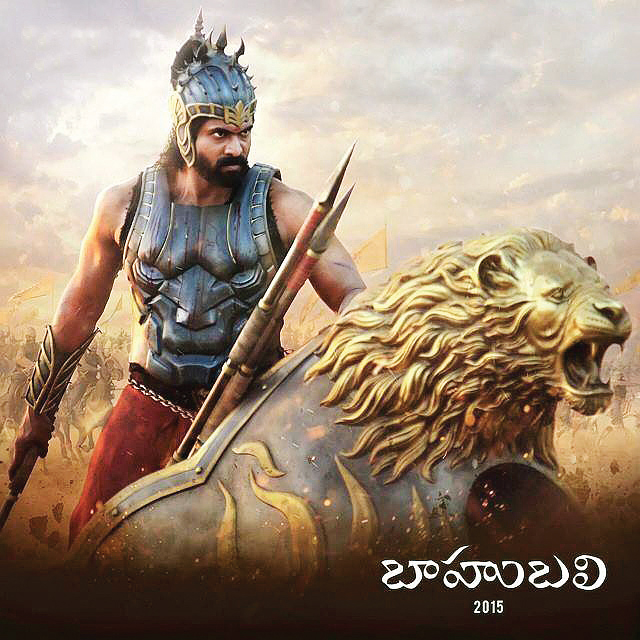 India's Fastest Rs 100 Crore Film Baahubali Total 5th Day Box Office Collection
