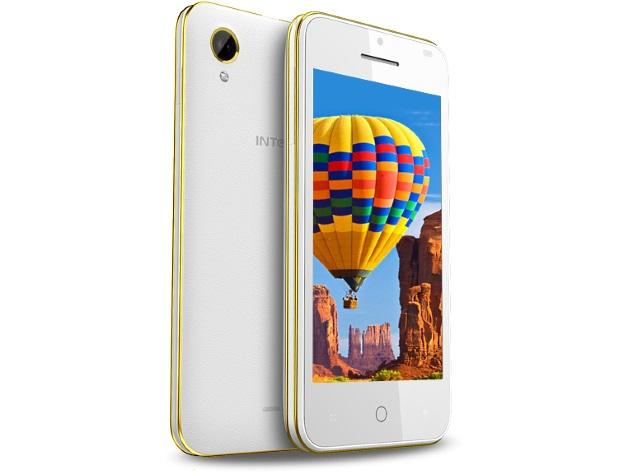 Intex Aqua Y2 Power Features Specifications Price Release Date