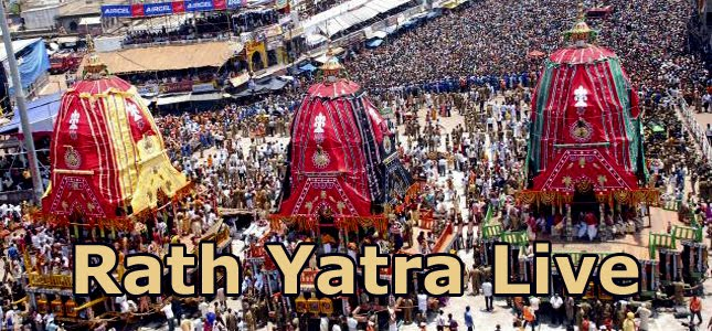 Jagannath Rath Yatra Car Festival 2015 Photos Images Pics Wallpapers live